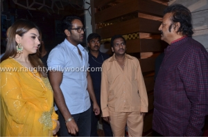 lukkunodu-movie-show-pressmeet-at-sujana-form-mall-49luckunodu-press-meet