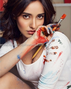 neha-8neha-sharma-hot