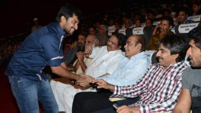 eega-audio-launch_133334539711