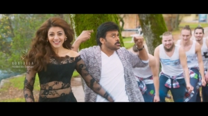 kajal-hot-in-khaidino-150_0017_layer-49