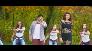 kajal-hot-in-khaidino-150_0019_layer-47