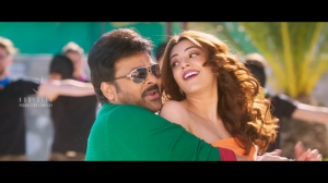 kajal-hot-in-khaidino-150_0031_layer-35