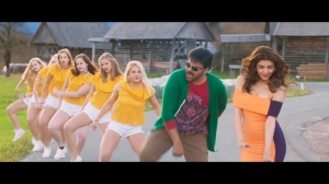 kajal-hot-in-khaidino-150_0036_layer-30