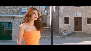 kajal-hot-in-khaidino-150_0039_layer-27
