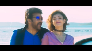 kajal-hot-in-khaidino-150_0045_layer-21