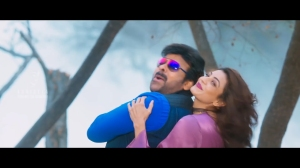 kajal-hot-in-khaidino-150_0048_layer-18