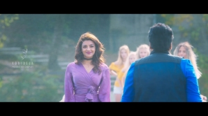 kajal-hot-in-khaidino-150_0063_layer-3