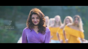 kajal-hot-in-khaidino-150_0064_layer-2