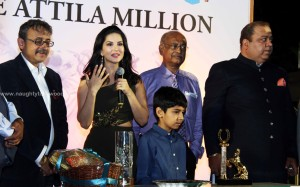 sunny-leone-attends-the-atilla-million-race-by-kishore-dhingra-27