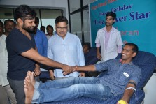 11111 (36)ram charan birthday celebrations