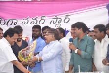 11111 (38)ram charan birthday celebrations