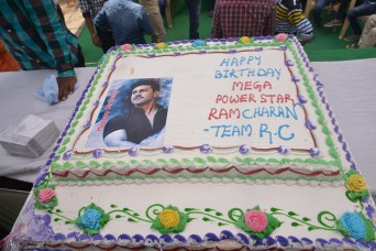 11111 (5)ram charan birthday celebrations