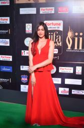 adah sharma hot at iifa awards 2017DSC_02720023