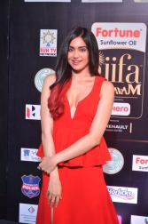 adah sharma hot at iifa awards 2017DSC_02780029