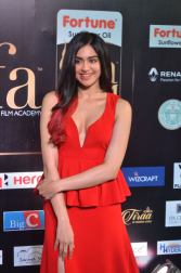adah sharma hot at iifa awards 2017DSC_03060057