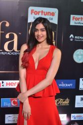 adah sharma hot at iifa awards 2017DSC_03090060
