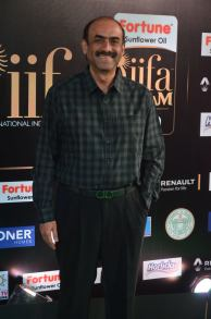 celebrities at iifa awards 2017 - 3DSC_11960251