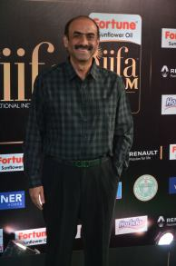 celebrities at iifa awards 2017 - 3DSC_11980253