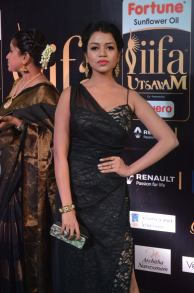 celebrities at iifa awards 2017 - 3DSC_14190473