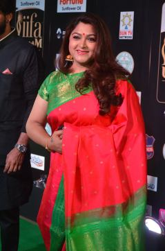 celebrities at iifa awards 2017 - 3DSC_14260480