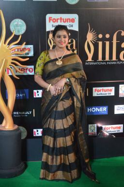 celebrities at iifa awards 2017 - 3DSC_14590513