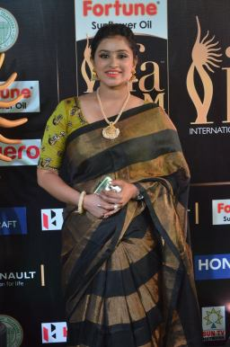 celebrities at iifa awards 2017 - 3DSC_14620516