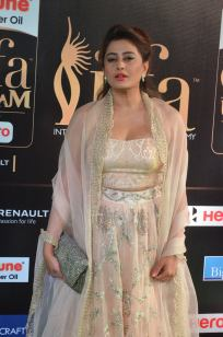 celebrities at iifa awards 2017 - 3DSC_16760727