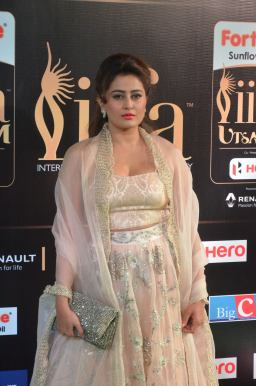 celebrities at iifa awards 2017 - 3DSC_16840735