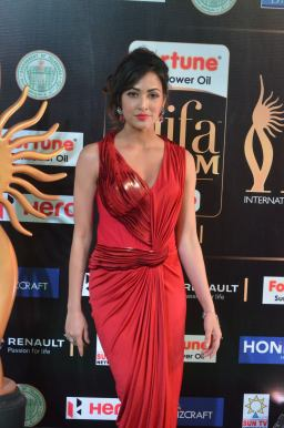 celebrities at iifa awards 2017 - 3DSC_18270878