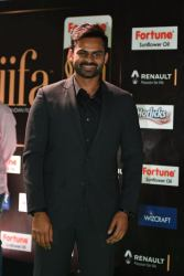 celebrities at iifa awards 2017 HAR_54220009