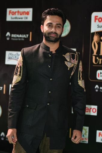 celebrities at iifa awards 2017 HAR_54560020