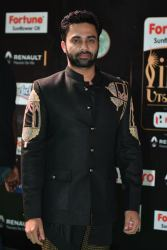 celebrities at iifa awards 2017 HAR_54580022