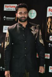 celebrities at iifa awards 2017 HAR_54590023