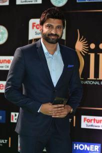 celebrities at iifa awards 2017 HAR_56000026