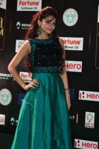 celebrities at iifa awards 2017 HAR_58340029