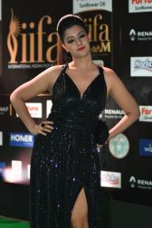 celebrities at iifa awards 2017 HAR_58420037
