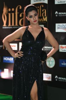 celebrities at iifa awards 2017 HAR_58440039
