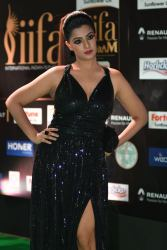 celebrities at iifa awards 2017 HAR_58460041