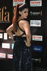 celebrities at iifa awards 2017 HAR_58480043