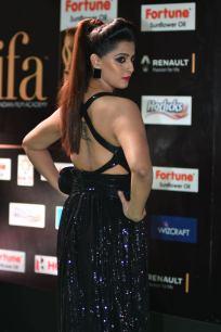 celebrities at iifa awards 2017 HAR_58490044
