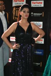 celebrities at iifa awards 2017 HAR_58560049