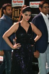 celebrities at iifa awards 2017 HAR_58570001