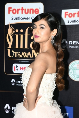 celebrities at iifa awards 2017 MGK_14670037