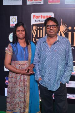 celebrities at iifa awards 2017DSC_01050003