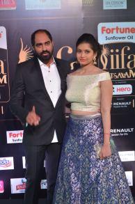 celebrities at iifa awards 2017DSC_01250016