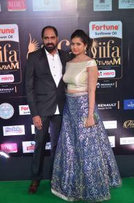 celebrities at iifa awards 2017DSC_01280019