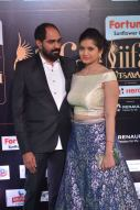 celebrities at iifa awards 2017DSC_01330024