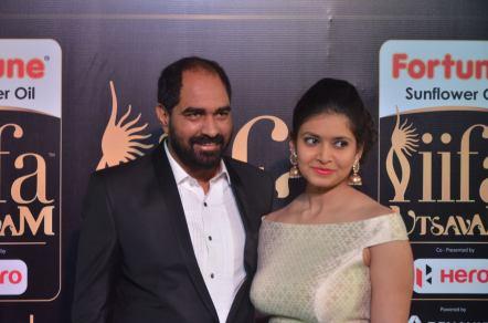 celebrities at iifa awards 2017DSC_01370028