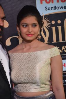 celebrities at iifa awards 2017DSC_01390030