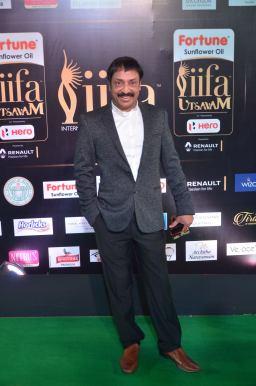 celebrities at iifa awards 2017DSC_01440033